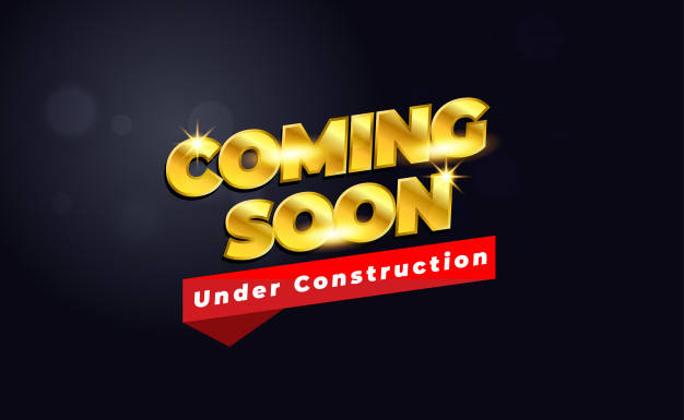coming-soon-construction-with-golden-dark-colour-7